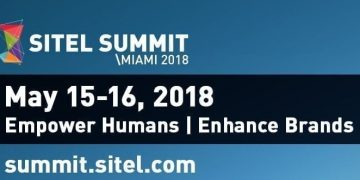 Sitel CXM Summit