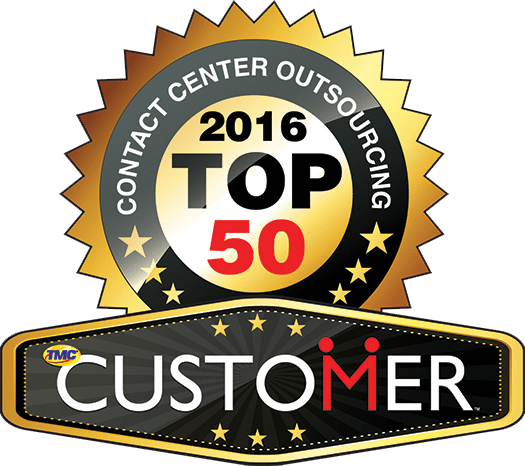 awards_contactcentertop50