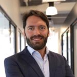 Philippe Riveron - Chief Ventures Officer (CVO) at Sitel Group