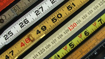 5 customer satisfaction metrics that matter